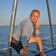 """Eesti jäähokiliidu uueks peasekretäriks valiti seitsme kandidaadi seast Saaremaa juurtega Meelis Laido. """"Nagu mulle hokiliidust kolmapäeval öeldi, osutusin peasekretäri kohale valituks teises voorus seitsme kandidaadi seast salajasel hääletusel,"""" ütles uude […]"""