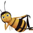 """Mee kadumine on aga ainult aja küsimus, kui kaovad mesilased. Mesilaste arvukus kahanebki paljudes kohtades Saaremaal ning ka kogu Eestis hoogsalt. Kuna """"looduslähedased"""" põllumehed oma rahaahnuses ja rumaluses mürgitavad mesilaste […]"""