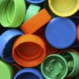 """Belgia LEO-de eestvedamisel toimub sel aastal kogu Euroopas plastkorkide kogumise kampaania, et saada raha vaegnägijate juhtkoerte treenimiseks. Korke koguti ka Saaremaal. Kokku saadud kogus oli päris üllatav. """"Asi, mis nagunii […]"""