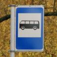 Vastavalt Leisi vallavalitsuse ettepanekule pikendatakse bussiliini nr 4206, mis väljub Leisist kl 14.25, graafikut nii, et Jõiste küla lastel oleks võimalik koolipäevadel koolist koju saada. Liini 3302 graafikut muudeti 30 […]