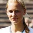 Linda Treiel viskas laupäeval Tallinnas toimunud Kuldliiga etapil maakonna uueks odaviskerekordiks 53.37. Sel aastal oli see Treielile odaviskes juba neljas isikliku rekordi parandus. Võistlusel andis see tulemus Treielile 5. koha. […]