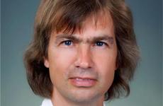 Madis Tiik arendab Soome e-tervishoidu