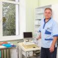17.–21. september on üle Euroopa kuulutatud uroloogia nädalaks, mille raames räägitakse meeste tervisega seonduvatest probleemidest. Eestis on fookus seekord seatud eesnäärmega seotud haigustele. Uroloogia nädal on Euroopa Uroloogide Assotsiatsiooni iga-aastane […]