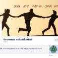 """Neljapäeval loodi Facebookis Saaremaa vabatahtlike kommuun, mille eesmärk koondada inimesed, kes on valmis kaasa aitama erinevatel üritustel Saaremaal, ning luua võrgustik ja infovahetus abivajajate ja abipakkujate vahel. """"Mandril on taoline […]"""