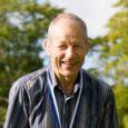 Saaremaa veteranmaadleja Olev Kiirend on eilsest päevast kuuekordne veteranide maailmameister kreeka-rooma maadluses. Kiirend võitis oma kuuenda meistrikulla Ungaris toimuvatel võistlustel. Tema kaalukategooria oli kuni 76 kg 61–65-aastaste meeste seas. Selles […]