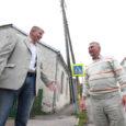 Vabariigi valitsus kiitis eile heaks saastekvootide müügi Austriale. Tänu sellele saab teiste õnnelike seas ka Kuressaare linn uue energiat säästva valgustussüsteemi. Kuressaare linnapea Mati Mäetalu tõdes Saarte Häälega kõneledes, et […]