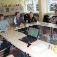 Mõne aja juba käinud INTERREGi Eesti ja Läti ühisprojekt, mille Saaremaal asuvaks partneriks on mittetulundusühing Triigi Trikirand, ärgitab noori omaalgatust ja koostööd edendama. Eile õhtu hakul tutvustasid projektis juba kaasa […]