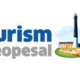 Rõõm on turismiasjalisena näha meie saartel töist juulikuud, mil käibenumbrid kasvavad ja rõõmsalt rahulolevad külalised ei pea paljuks teenindajaid, kel tööpäevad pikad ja pingelised, hea sõnaga meeles pidada. Ka ilmataat […]