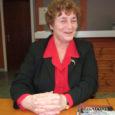 """7. oktoobril kohtus Saaremaa raamatuklubi Salmelt pärit kirjaniku Adena Sepaga (fotol), kellelt on ilmunud mitu romaani: """"Saatuslikud jõulud"""" (2008), """"Peljatud tunded"""" (2009), """"Sädemed tuha all"""" (2010), """"Meresoolane maasikmari"""" (2011) ja […]"""