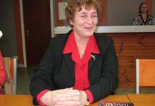Adena Sepp on rahva kirjanik