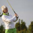 Möödunud nädalavahetusel Kuressaare golfiväljakutel peetud Saaremaa Openilt jätsid siinsed golfarid koju mitu esikolmikukohta. Osalejaid oli kokku 79. Pro'de ja amatööride võistluse (HCP 0-18,4) võitis meestest Saaremaa Golfi endine juht Torel […]