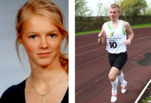 Kaarma valla 2012 aasta parimad sportlased selgunud