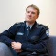 Nädalavahetus möödus politseile Saaremaal ilma suuremate vahejuhtumiteta. Kuressaare politseijaoskonna talituse juhi Kaido Vahteri teatel andsid samas tooni väljakutsed, mis olid seotud alkoholi liigtarbimise tagajärjel tekkinud probleemide lahendamisega. Politsei alustas ka […]