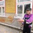 Viimastel nädalatel on Saarte Hääle poole pöördunud mitmed Kuressaare kodanikud, kes on hädas taevast alla sadava vihmaveega, mis linnatänavatel ja hoovides uputusi põhjustab. Seekord pöördus Saarte Hääle poole 92 aasta […]