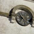 """Uskumatu, aga tõsi ta on. Eesti vanim ja mis peamine – seni töötav mehaaniline tornikell asub Kuressaares. """"See oli teada, et see kell on väga vana,"""" ütleb Laurentiuse koguduse õpetaja […]"""