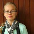 """Saaremaalt võrsunud moekunstnik Piret Puppart töötab Eesti tuntud brändide Monton ja Mosaicnaisterõivaste peadisainerina. """"Ma ei tea, kas see uus amet minu unistuste lagi just on, aga Eesti mõistes on see […]"""
