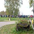 See nädal külastab Saaremaad tuhandeid rallisõpru, kelle turvalisuse tagamiseks teeb võistlustel tööd 250 G4Si turvatöötajat. Kuuendat aastat Saaremaa ralli turvapartneriks olev G4S tuletab autospordisõpradele meelde olulisemad käitumisjuhised, et ralli kõigile […]