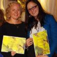 Saaremaa ühisgümnaasiumi abiturient, Kuressaare gümnaasiumi huvikooli õpilane Sandra Kahu (juhendaja Pilvi Karu) saavutas kolmandal laste ja noorte festivalil Kuldleheke Pärnus pop-jazz-kategooria vanemas vanusegrupis esikoha. Kogu võistluse võitnud Pärnu neiule Wanda-Helene […]