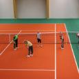"""Nädalavahetusel mängitakse Kuressaare tennisekeskuses Eesti täiskasvanute GP-etapp naistele ja meestele. Peakohtunik Madis Tarum ütles, et mängima tuleb 32 tennisisti ja võistluste tase kujuneb päris korralikuks. """"Meie paremad tipud Jürgen Zopp […]"""