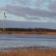 Leisi volikogu istungil arutleti ärimees Endel Šiffi planeeritava maailma suurima avamere-tuulepargi üle ja ühiselt leiti, et vald oma nõusolekut selle ehitamiseks Soela väina ei anna. Osaühingu Baltic Blue Energy kavandatud […]