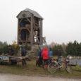 Anetsi tuuliku päästmise teine talgupäev läinud laupäeval Leedris läks korraldajate kinnitusel samuti hästi. Vaatamata sellele, et ilm oli veidi uduvihmane ja algul tundus, et liigne niiskus hakkab talgutöid segama, tuli […]