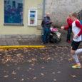 Eile lõppenud 39. Saaremaa kolme päeva jooksul jätkas teise päeva head jooksu peamiselt takistusjooksjana tuntud Kaur Kivistik, kes noppis ka esmakordselt jooksu üldvõidu. Naistest lisas kolmanda üldvõidu oma kontosse Evelin […]