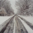 Täna ja homme võivad liiklusolud Eestis meteoroloogia- ja hüdroloogia instituudi teatel muutuda tekkiva libeduse ja paiguti ka halva nähtavuse tõttu väga keeruliseks. Juba täna õhtul läheb Eestis sadu üle lörtsiks. […]