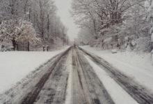 Saabuv lumesadu muudab liiklusolud keeruliseks