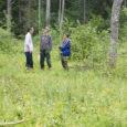 """Kui erametsandusspetsialistidega mõned aastad tagasi Soome metsamehi külastasime, võttis üks mu kolleegidest erametsades nähtu tabavalt kokku: """"Soomes kasvatatakse metsa, meil mets lihtsalt kasvab."""" Ja nii oligi – Soomes jäid silma […]"""