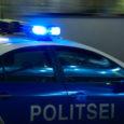 Politsei selgitas välja autojuhi, kes oktoobri lõpus sõitis autoga puruks Kuressaare lossipargi aia, paiskas ümber kaks dolomiidist aiaposti ja lahkus sündmuskohalt. Tänaseks on kurikael kindlaks tehtud. Kuna avariiga tekitati Kuressaare […]