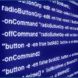 """Kuressaarest pärit Taavi Ilves paneb täna oma teadmised proovile ülemaailmsel tudengite programmeerimisvõistlusel. Võistlus kestab 24 tundi ja selle aja jooksul tuleb lahendada erinevaid programmeerimisülesandeid, mida on kokku vähemalt 15. """"Arvan, […]"""