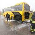 Bussifirma Sareta vabandab oma reisijate ees ja selgitab, et tahab pakutavat teenust parendada ning on juhtunu tõttu ka ise õnnetu. Teisipäevane Saarte Hääl kirjutas AS-i Sareta bussidega juhtunud äpardustest. Lisaks […]