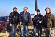 Vene ajakirjanik: meid keelitatakse Eestisse mitte sõitma