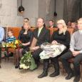 """Saaremaa naiskodukaitsjate eile välja kuulutatud Saaremaa aasta isa 2012 on tema laste sõnul maailma parim isa. Eriline ja lihtne. """"Tal on alati aega oma pere jaoks. Aega armastada ja hinnata […]"""