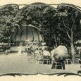 Teisipäeval möödus 150 aastat Kuressaare omaaegse fotograafi ja postkaartide kirjastaja, aga ka muidu tuntud seltskonnategelase Theodor Jasneri sünnist. Tuntud mees küll, kuid ühtegi fotot pole temast vähemalt Saaremaa muuseumis olemas. […]
