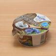 Nantecom Saaremaa DeliFood esitles nädala algul pealinna restoranis Mannerheim oma tootevalikusse hiljuti lisandunud uudistoodet Saare smetana. Restorani peakokk Rudolf Visnapuu tutvustas kohaletulnuile smetana kasutusvõimalusi erinevates roogades. Enim tähelepanu pälvis magustoit […]