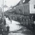 6. detsembril möödub 94 aastat päevast, mil Saaremaalt lahkusid viimased keiserliku Saksamaa sõdurid. Oli aasta 1918, I maailmasõda äsja läbi saanud, okupatsioon lõppenud ja oma riiki asus kaitsma äsjaformeeritud uus […]