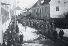 Kuidas Vaba Riik Saaremaale tuli