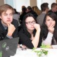 """9. novembril toimunud Saaremaa noorte osaluskohviku teemalauas """"Ettevõtlikud noored ja noorte ettevõtlus, kas ka noored ettevõtjad?"""" rääkis kaasa ligi 80 noort, kes esitasid oma ideid ja mõtteid. Teemaringe oli kokku […]"""
