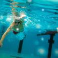 Nädalavahetusel Tallinnas toimunud rahvusvahelisel ujumisvõistlusel Kalev Open püstitasid saarlased Mart Mandel ja Priit Aavik mitu uut maakonna rekordit. Mart Mandel ujus 100 m liblikat ajaga 55,26, püstitades uue maakonna rekordi […]