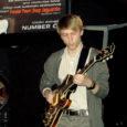 """Saaremaa ühisgümnaasiumi 11. klassi õpilane, Kuressaare muusikakoolis kitarri õppiv Sander Sepp saavutas Stanford Musicu kitarristide turniiril 2012 kolmanda koha. """"Ma alguses ei osanud arvata, mida teised võiksid teha, aga siis […]"""