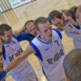 Juba 2012. aastal algavatel maakonna meeste korvpallimeistrivõistlustel on sel korral vähem võistkondi, kuid kõik eelmise aasta tipud on rivis. MTÜ Saaremaa Korvpall läbiviidavate meistrivõistluste avalöök antakse 1. detsembril, kui Kuressaare […]