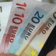 Peaaegu kõikides euroala riikides leiavad vähemalt pooled vastajatest, et euro on nende riigile hea. Enim pooldavad eurot Iirimaa elanikud (76 protsenti) ning Eesti ja Luksemburgi elanikud (73 protsenti). Eestis on […]