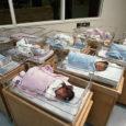 Saare maakonnas registreeriti oktoobris 38 sündi ja 30 surma. Mainitud sündide arv on ühtlasi selle aasta suurim ühes kuus registreeritud sündide arv. Viimati registreeriti enam-vähem sama palju sünde ühes kuus […]