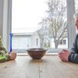 Eestis elab kaks meest kel nimeks Priit Ruga. Mõlemad elavad Saaremaal Kuressaares. Üks on isa ja teine on poeg. Seeniore ja juuniore nad oma nimes ei kasuta. Neid teatakse pigem […]