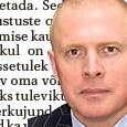 Tuleva aasta riigieelarve kindlustab, et Eesti julgeolek on tagatud, riigi rahaasjad korras, majandus kasvab ja perede toimetulek paraneb. Peaminister Taavi Rõivase juhtimisel andis kevadel loodud koalitsioonivalitsus riigikogule üle järgmise aasta […]