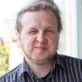 Kakskümmend viis tuhat eestimaalast töötab välismaal, kinnitas üleeile statistikaamet mullusele rahva- ja eluruumide loendusele viidates. Kakskümmend viis tuhat! Kas pole hämmastav, milliseid uperpalle võib teha aeg. Kes võinuks seda arvata […]
