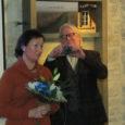 """Reede õhtul andis Salava merekultuuriseltsi eestvedaja Urve Vakker RMK Loona keskuses üle tunnustuskirja ja auhinna """"Aasta mereline tegu"""" Maria Mägi-Rohtmetsale ja Indrek Rohtmetsale Vilsandi päästejaama-paadikuuri renoveerimise eest. Urve Vakkeri sõnul […]"""