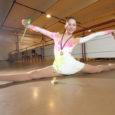 Oma saavutuste poolest Saaremaa praeguse hetke parim iluvõimleja Britha Kuldsaar tuli hiljuti Venemaal toimunud lahtistel meistrivõistlustel esikohale. Põhjatäht 2012 nime kandnud rahvusvahelised meistrivõistlused toimusid novembri algul Peterburis ning 13-aastase Kuressaare […]