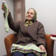 """Saaremaa naiskodukaitse, ajalehe Saarte Hääl ja Kadi raadio ühine sokikampaania on kokku kogunud juba sada kakskümmend sokipaari. """"Tänan südamest kõiki sokikudujaid ja annetajaid,"""" ütles naiskodukaitse Saaremaa ringkonna esinaine Raili Nõgu, […]"""